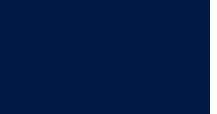 Veterinary Associates of Cape Cod Logo